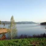 nadezhda1