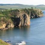 Baikal4