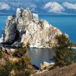 Baikal5