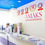 amaks1
