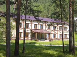 zharki1