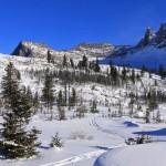 1-13-Лыжные прогулки