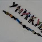 Осенний детский лагерь «УникУм»