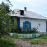 Туристический комплекс «Иван да Марья»